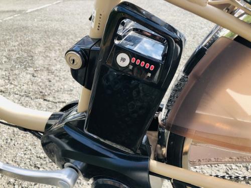 Panasonic パナソニックの中古自転車 スポーツ