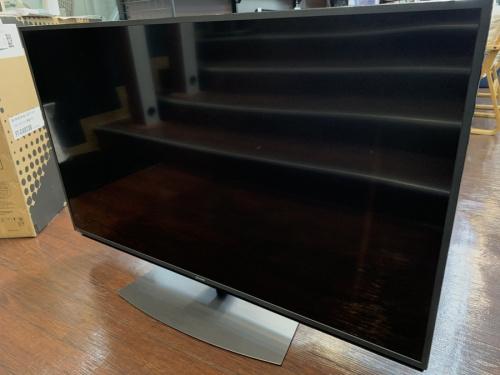 テレビの液晶テレビ 中古AV オーディオ