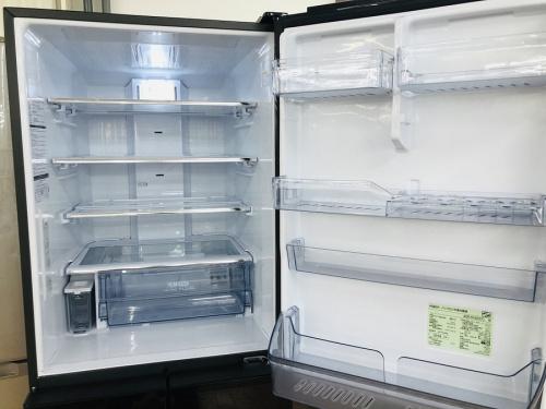 AQUA アクア の中古家電 中古冷蔵庫