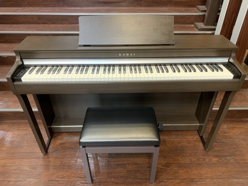 楽器の鍵盤楽器 中古楽器