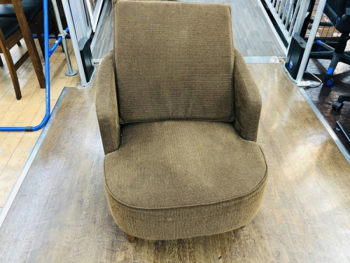 生活家具のソファー 1人掛けソファー
