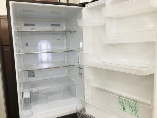 Panasonic パナソニックの中古家電 中古冷蔵庫