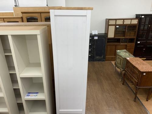 IKEAの中古 家具 相模原 中央区 南区 緑区 淵野辺 古淵 矢部 町田