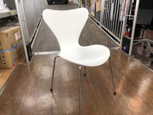 チェア 中古家具のセブンチェア イス 椅子