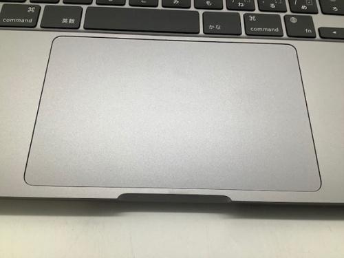 Appleのトレファク相模原 町田 中央区 南大沢