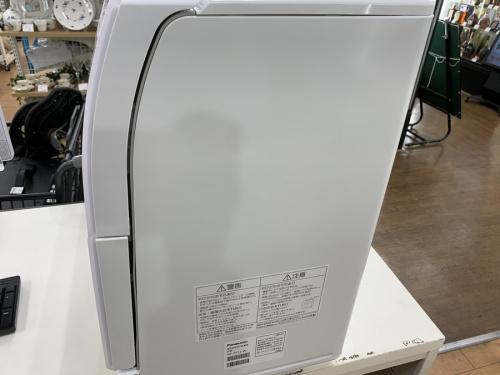 Panasonic パナソニックの中古 キッチン家電