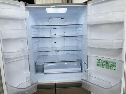 日立 HITACHIの中古家電 中古冷蔵庫