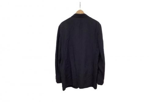 衣類 中古のテーラードジャケット