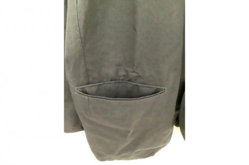 テーラードジャケットのCOMME des GARCONS HOMME