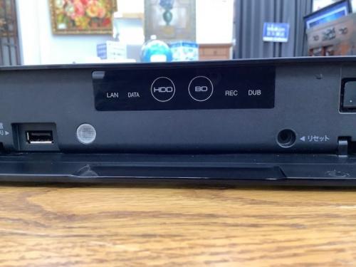 SHARP シャープの中古AV機器 デジタル