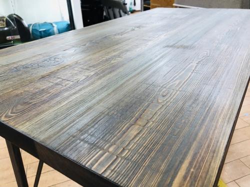 中古家具 中古テーブル 中古デスク USEDのjournal standard Furniture ジャーナルスタンダードファニチャー