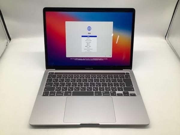 【スマホで購入】Appleのmacbook proを買取入荷致しました!!【相模原店】