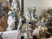 トレファク二俣川店ブログ