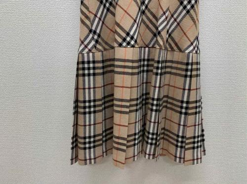夏物の二俣川 洋服