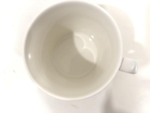 マグカップのARABIA