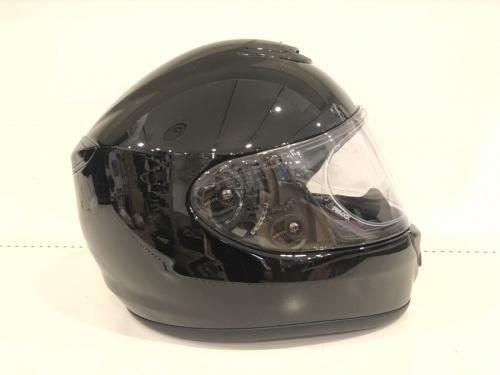 ヘルメットの二俣川 スポーツ