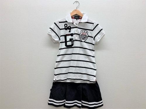 ポロシャツの二俣川 スポーツ