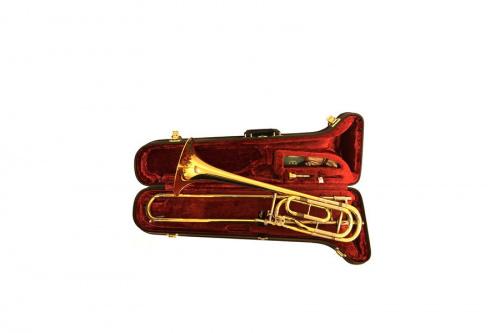 楽器のヤマハ
