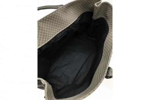 トートバッグの二俣川 ブランド