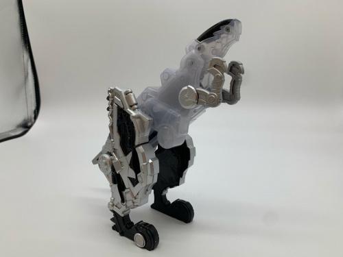ホビー用品の仮面ライダー