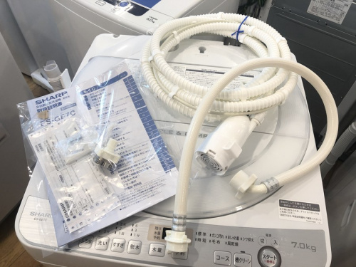 横浜 家電