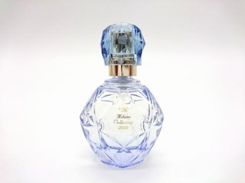香水の香水