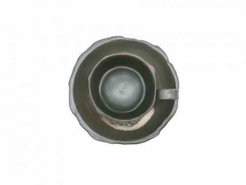 碗皿の未使用品