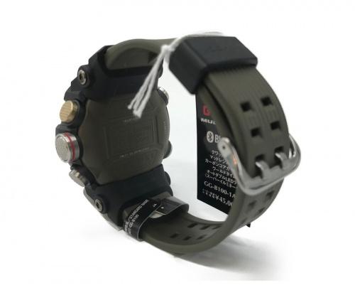 二俣川 腕時計