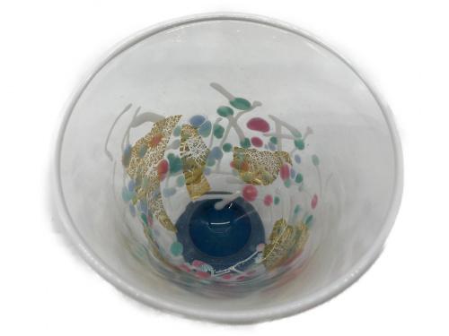 グラスの二俣川 食器