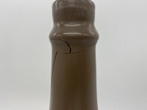 BEAMSの二俣川 お酒