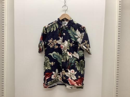 二俣川 洋服