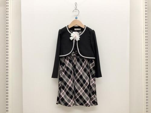 二俣川 キッズの二俣川 洋服