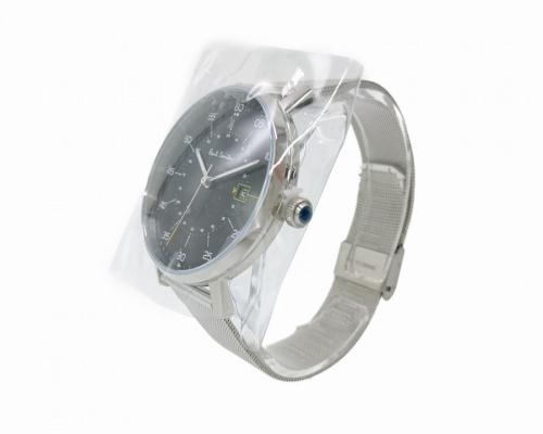 腕時計のPaul Smith