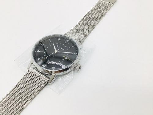 ブランド・ラグジュアリーの腕時計