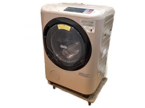キッチン家電の中古洗濯機
