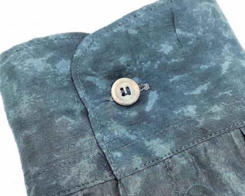 COMME des GARCONS HommePlusの二俣川 衣類