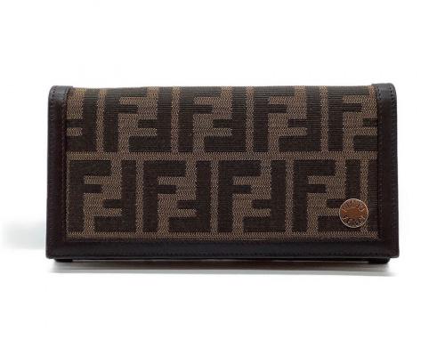 財布のFENDI