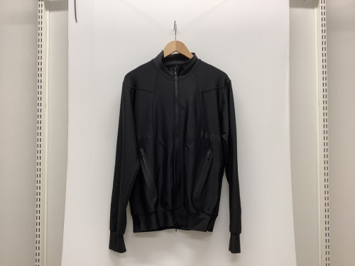ブルゾンのQUICK DRYING REBUILT BLOUSON