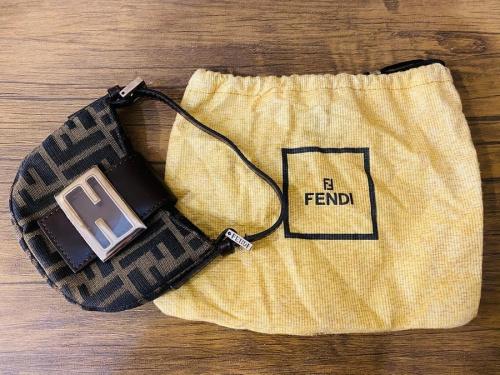 FENDIの二俣川 ブランド