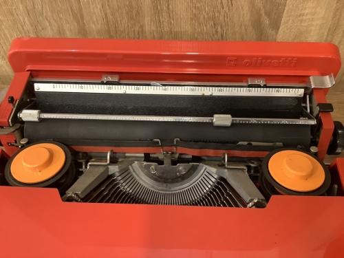 タイプライターの二俣川 雑貨