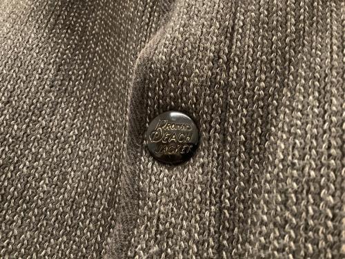 カバーオールの二俣川 衣類