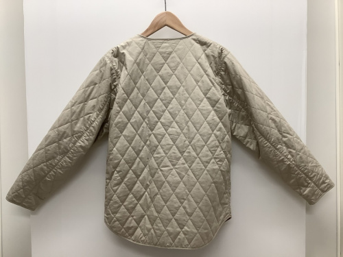 ORCIVAL(オーシバル)の二俣川 衣類
