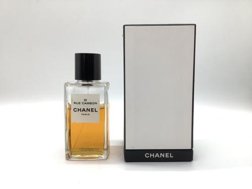 サニタリー用品の香水