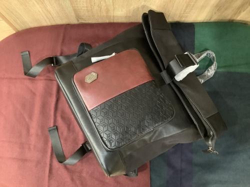 バッグ・財布の腕時計
