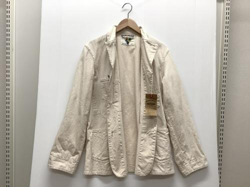 WAREHOUSEの二俣川 洋服