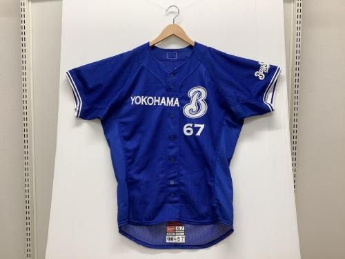 野球の横浜DeNAベイスターズ