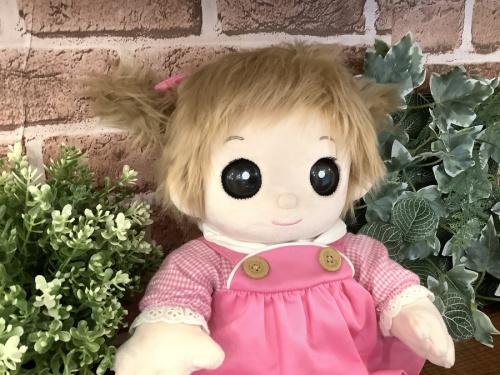 ホビー買取の女の子おもちゃ