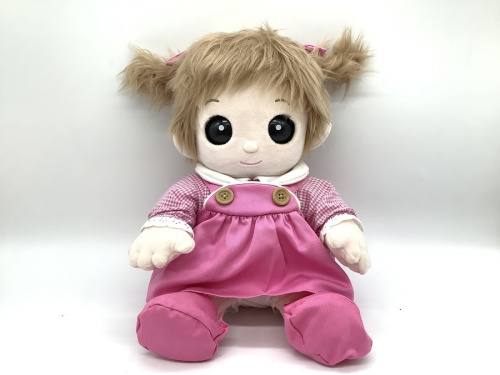 女の子おもちゃのTAKARA TOMY