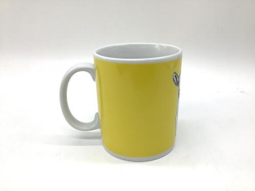 マグカップの二俣川 食器