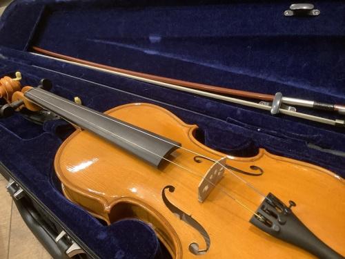 イベントなうの中古楽器